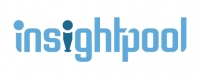 Insightpool
